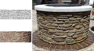 Fire Pit Liners by Firepit