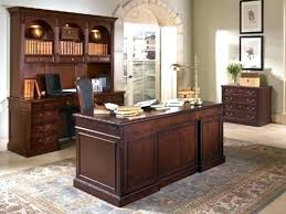 Home Office Furniture Sale Small Desks For Sale Home Office Desk Sale Desks For Small Spaces