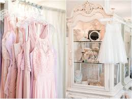 the bridal shop bridal shops nj s bridal boutique
