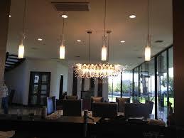 turina design muranolux capriccio lighting custom