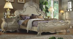 White King Bedroom Furniture Beautiful Bedroom Furniture Images Moncler Factory Outlets Com