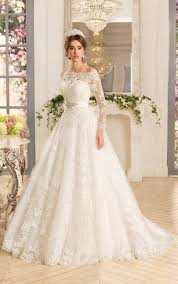 wedding dress with sleeves sleeved bridal dresses sleeves wedding dress dorris wedding