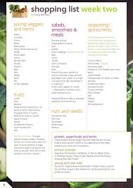 best 25 raw food detox ideas on pinterest raw food diet raw