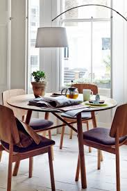 marvellous john lewis kitchen table and chairs 12 on leather desk