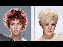european hairstyles for women best 12 pixie short haircut for european women 2018 2019 youtube