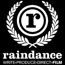 the horse hospital raindance film christmas evil
