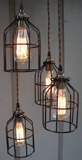 Hanging Light Ideas Wonderful Hanging Light Ideas Home Design Images 1000 Images About