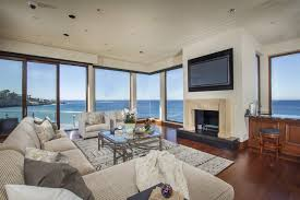 La Jolla California Pizza Kitchen Extraordinary Home Of The Week Luxury Living In La Jolla