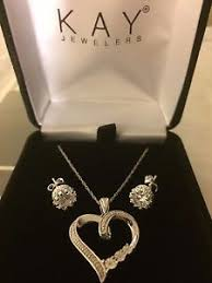 s day jewelry for new jewelers diamond necklace earrings s day gift