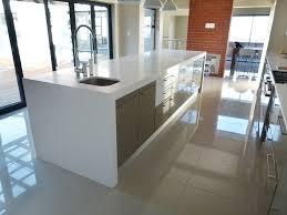 kitchen tops knoxville szfpbgj com