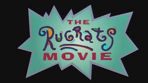 Hit The Floor Wiki The Rugrats Movie Transcript Rugrats Wiki Fandom Powered By Wikia