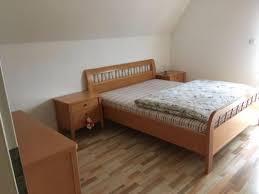 schlafzimmer set mit matratze und lattenrost schlafzimmer set kleiderschrank bett matratze lattenrost kommode