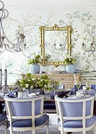 Chinoiserie Dining Room by 38 Best Lavender U0026 Chinoiserie Images On Pinterest Chinoiserie