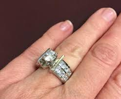 moissanite bridal reviews moissanitebridal home