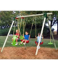 ideas plastic outdoor playhouse little tikes jungle gym