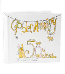 50th wedding anniversary four meaningful 50th wedding anniversary gifts to celebrate golden