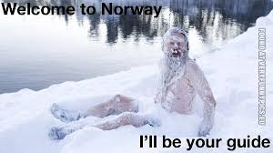Norway Meme - title is norwegian meme by leifaro memedroid