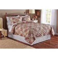 Places To Buy Bed Sets Bedroom Awesome Kmart King Size Comforter Sets Bedspreads