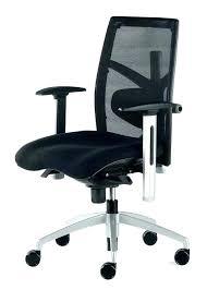 housse chaise de bureau housse de chaise but housse chaise extensible housse de chaise