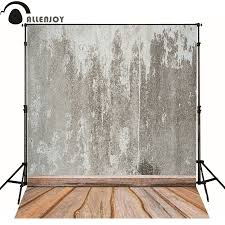 backdrops for sale allenjoy photography backdrops for sale board gluing wall
