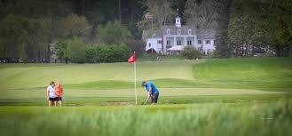hellertown golf silver creek country club 610 838 7018