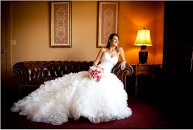 wedding dresses the history behind having a white bridal gown