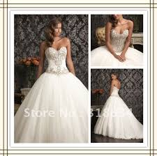 princess wedding dresses with bling princess gown wedding dresses with bling ezma dresses trend