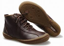 ecco womens boots sale ecco ecco womens boots sale enjoy great discount