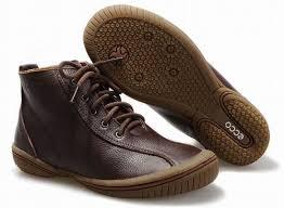 ecco ecco womens boots sale enjoy great discount