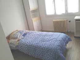 louer chambre chez l habitant chambre chez l habitant rennes louer chambre chez l habitant