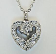 cremation jewlery 60 best cremation jewelry images on cremation jewelry