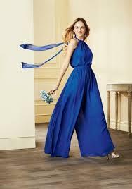 ensemble pantalon femme pour mariage les 25 meilleures idées de la catégorie tailleur pour mariage sur
