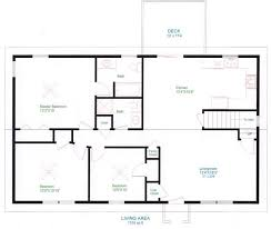 victorian mansion floor plans luxury lrg old colonial house plan