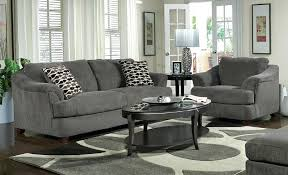 living rooms to go marvelous living room furniture rooms to go gallery ideas house