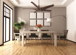 how to select a ceiling fan how to choose a ceiling fan homeclick