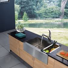 33 inch farm sink 33 farm sinks home and interior home decoractive 33 farm sink