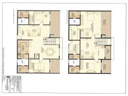 House Floor Plans For Sale Floor Plan For Duplex House In Chennai Nice Home Zone