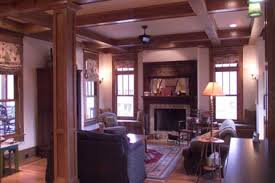 craftsman home interiors pictures 31 craftsman style home interior colors cbid home decor and