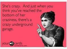 Ex Wife Meme - quotes about crazy ex wives quotesgram by quotesgram
