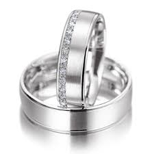 wedding ring images wedding rings meister