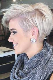 front and back pictures of short hairstyles for gray hair unique photos of short hairstyles front and back images of short