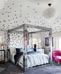 wall pattern for bedroom bedroom wall design creative and inspiring ideas fresh design pedia