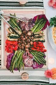 464 best wedding food images on pinterest wedding foods