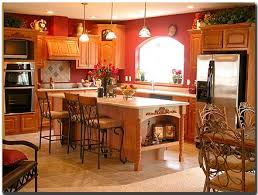 manufactured homes interior manufactured homes interior