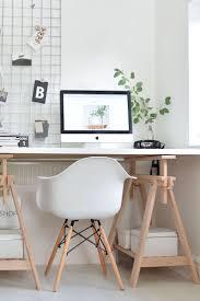 Schreibtisch 2 50 Meter Die Besten 25 Retro Schreibtisch Ideen Auf Pinterest Kleiner