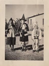black and white vintage halloween images creepy vintage halloween costumes gallery ebaum u0027s world