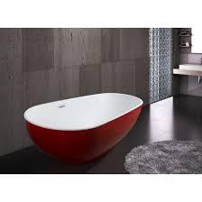 67 x 33 5 bathtub wayfair akdy 67quot 5quot loversiq