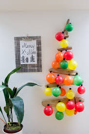 12 easy upcycled diy advent calendars lifestyle home