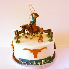 14 best cake dean horse images on pinterest biscuits cowboy