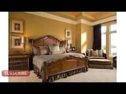 design modern bedroom cupboard designs youtube